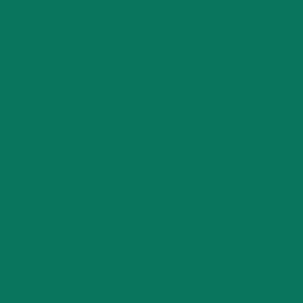 Polyamide Vert Emeraude